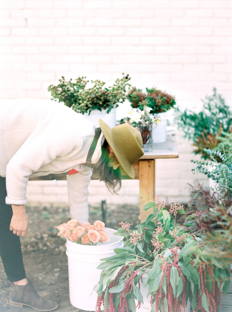 Rachel-Carter-Photography-Denver-Colorado-Film-Florist-Photographer-81
