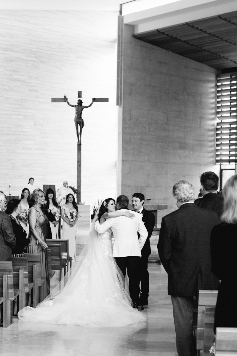 Nellie_Adam_Wedding_04CatholicCeremony_161
