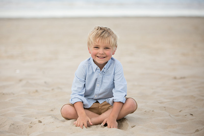 IMG_Family_Beach_Portrait_Outer_Banks_NC-7734