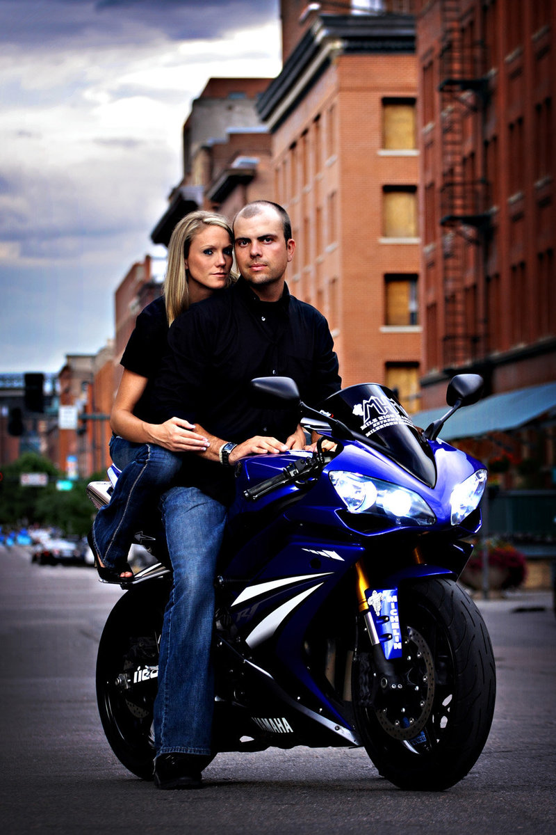 EngagementSession_Denver_07