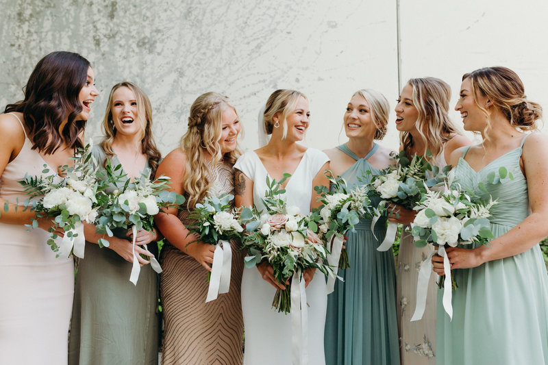 Hannah+Hogan_BridalParty-61