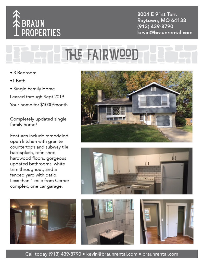 Braun_Property_Fliers-FAIRWOOD-01