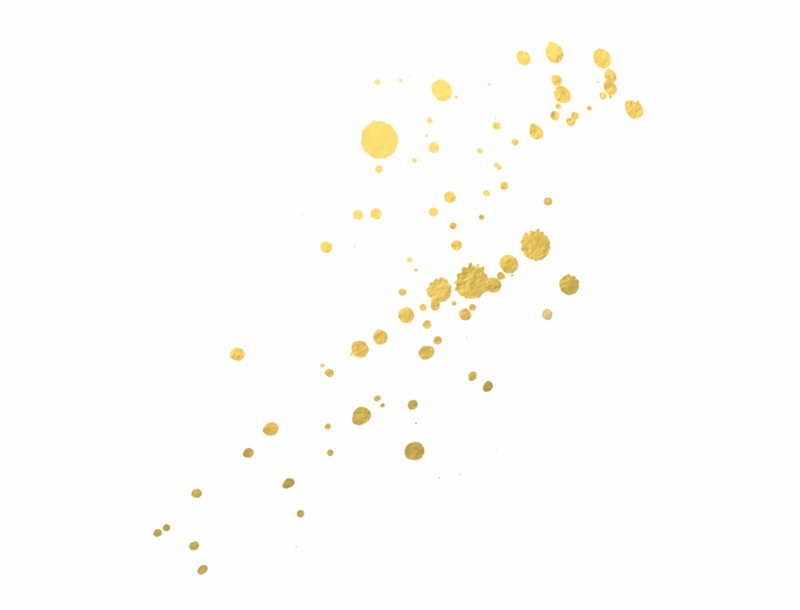 40-407927_gold-splash-png-image-library-download-gold-paint