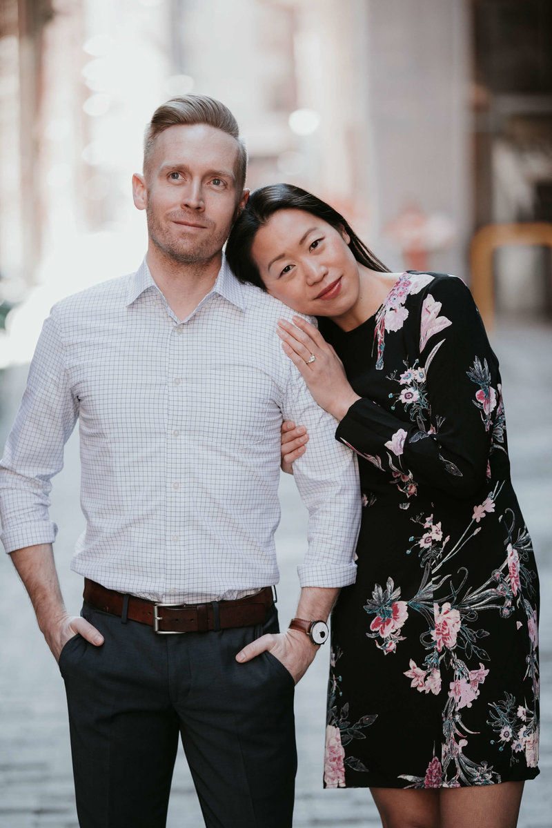 pioneer-square-seattle-engagement-sharel-eric-by-Adina-Preston-Photography-89