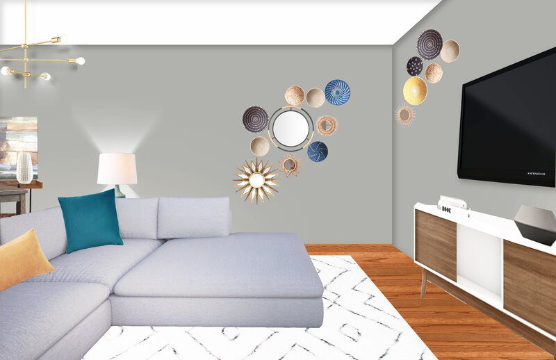 Living Room Layout_basketsview