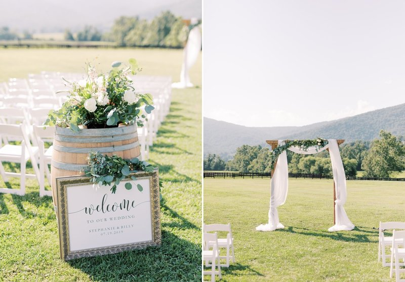 Klaire-Dixius-Photography-King-Family-Vineyards-Wedding-Charlottesville-Virginia-Billy-Stephanie_0036