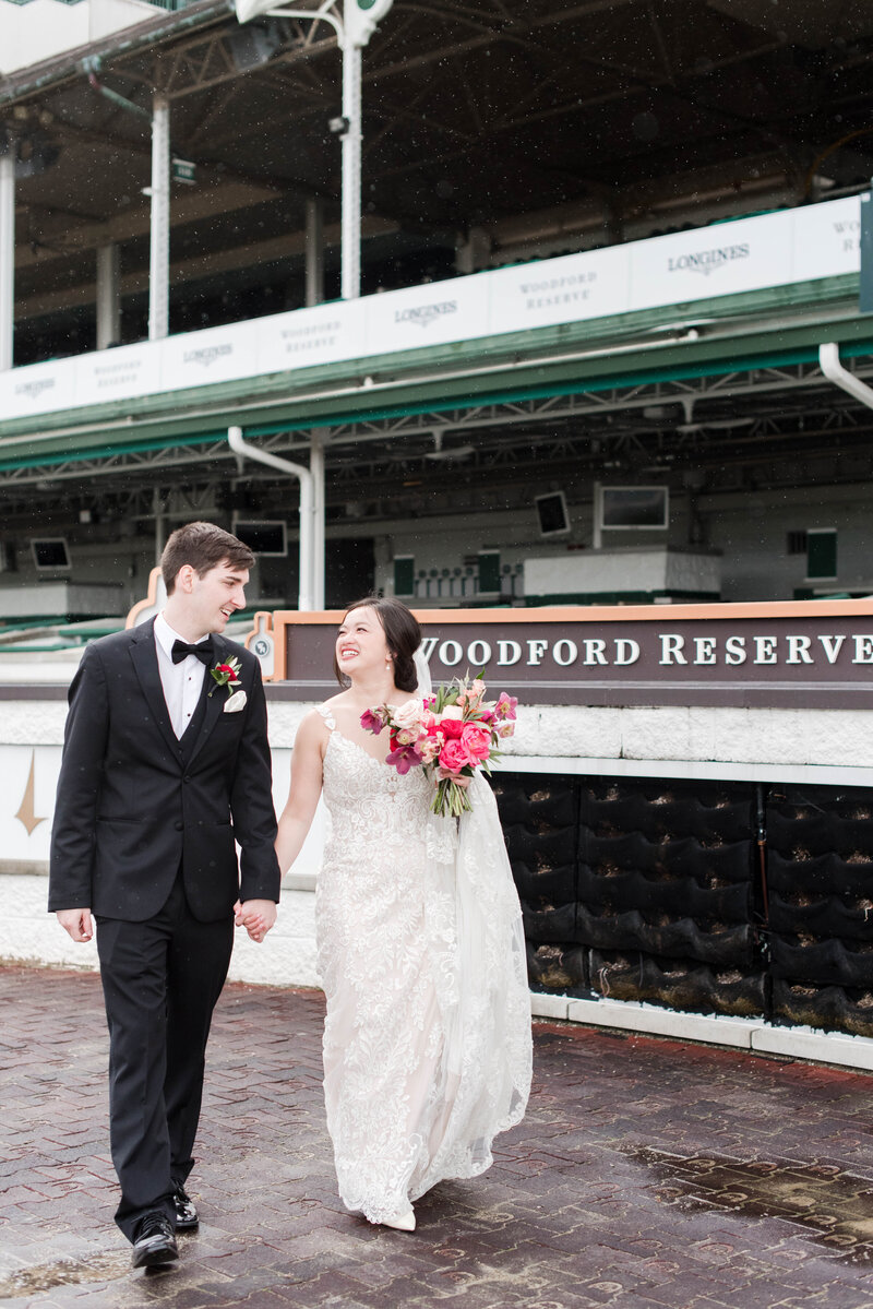 churchill-downs-wedding-kentucky-wedding-katie-gallagher-photography-9238