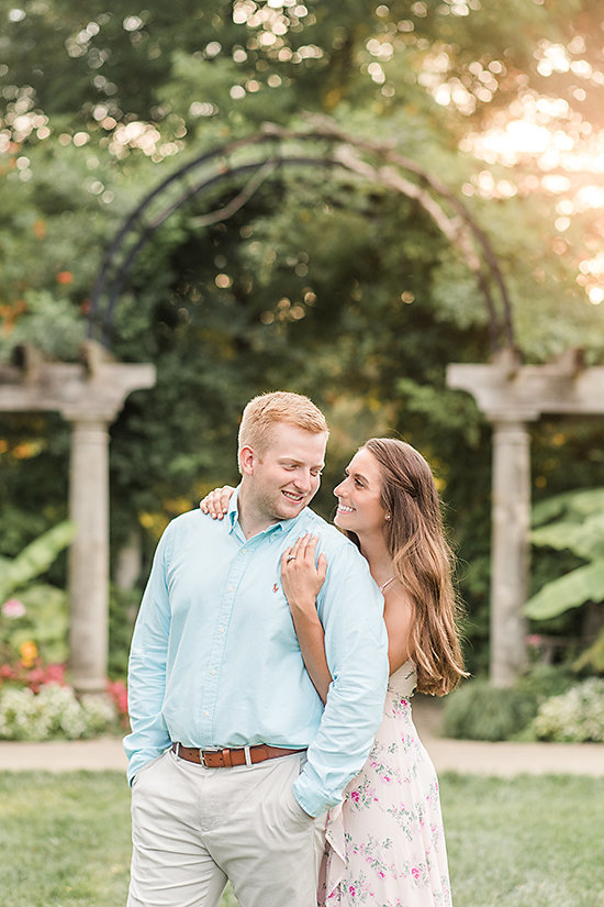 AMBER-DAWSON-PHOTOGRAPHY-AULT-PARK-ENGAGEMENT-SESSION-0013