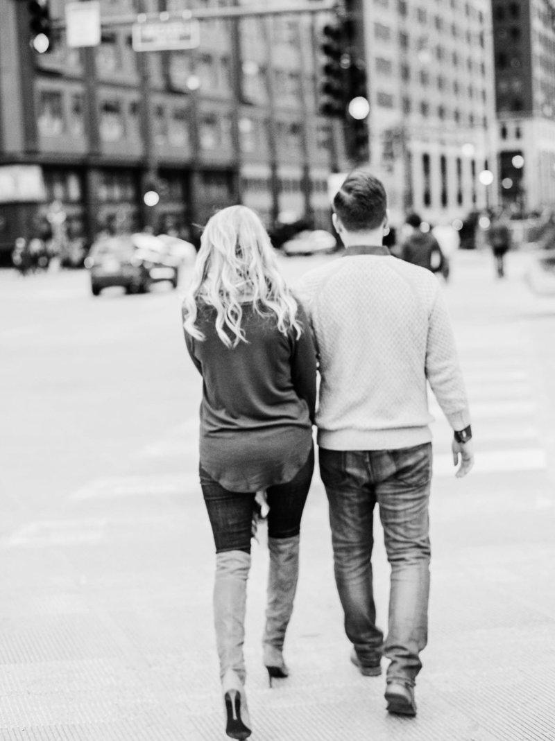 Sarah-Ryan-Engagement-Photography-Chicago-11