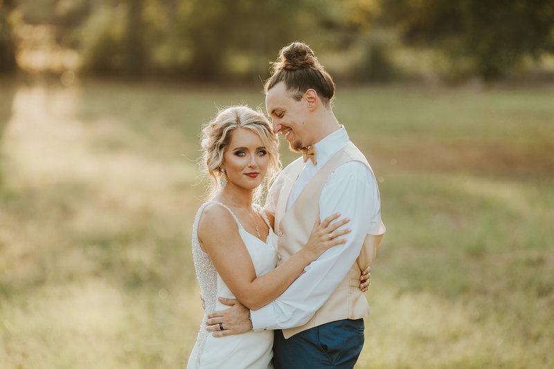cobb-wedding-texarkana-texas-intimate-wedding-jessicavickers-710