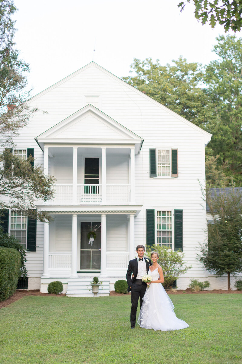 cape-charles-virginia-wedding-brett-denfeld-photography-69