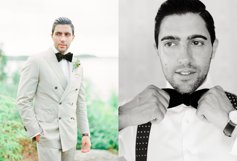 37-Hamptons-Wedding-Photographer