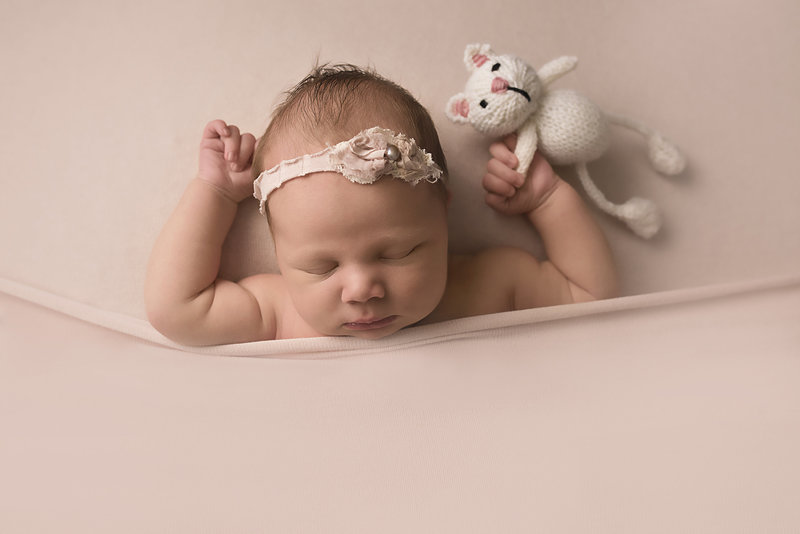 Columbus Ohio Newborn Photographer (28)