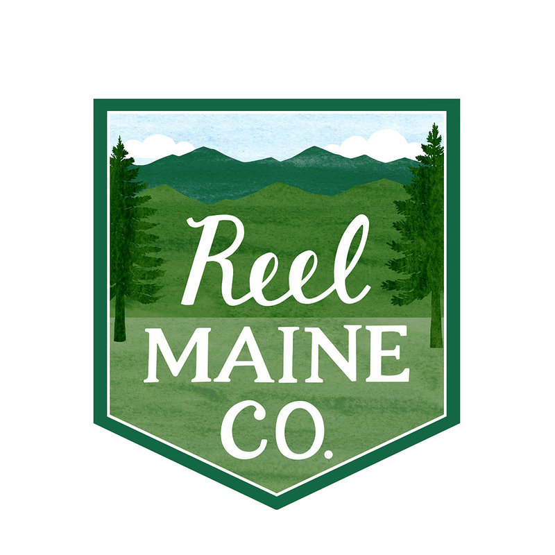 reel maine co profile pic_circle crop