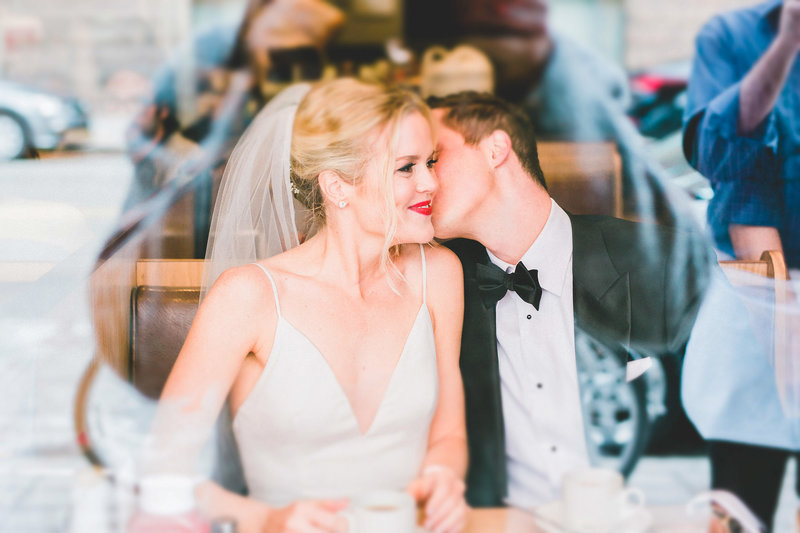 WeddingGallery_2019_WeeThreeSparrowsPhotography-34