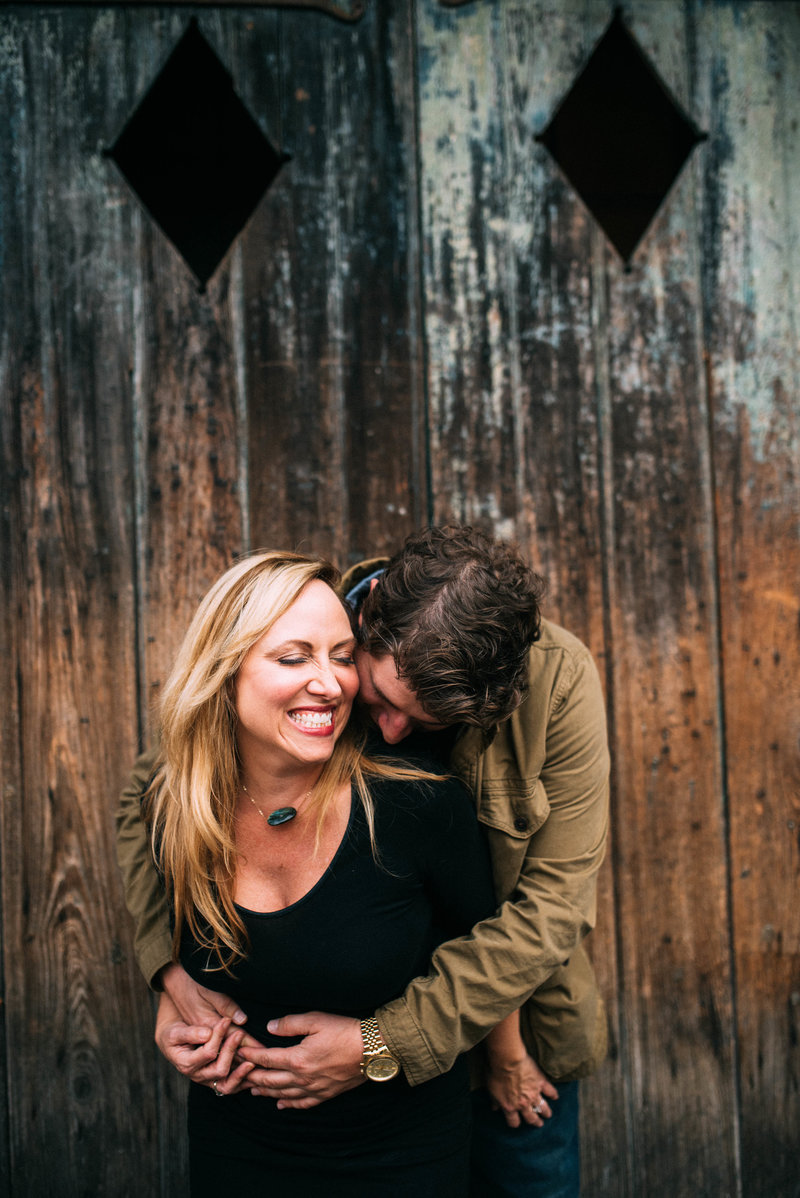 Courtney + Jonathan-French-Quarter-Engagement-Photos_Gabby Chapin_Originals_0210