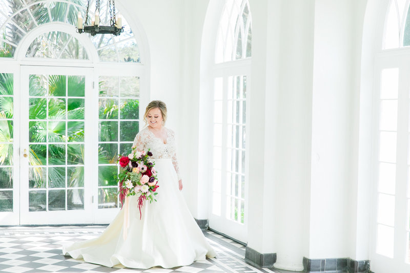 charleston sc wedding photography