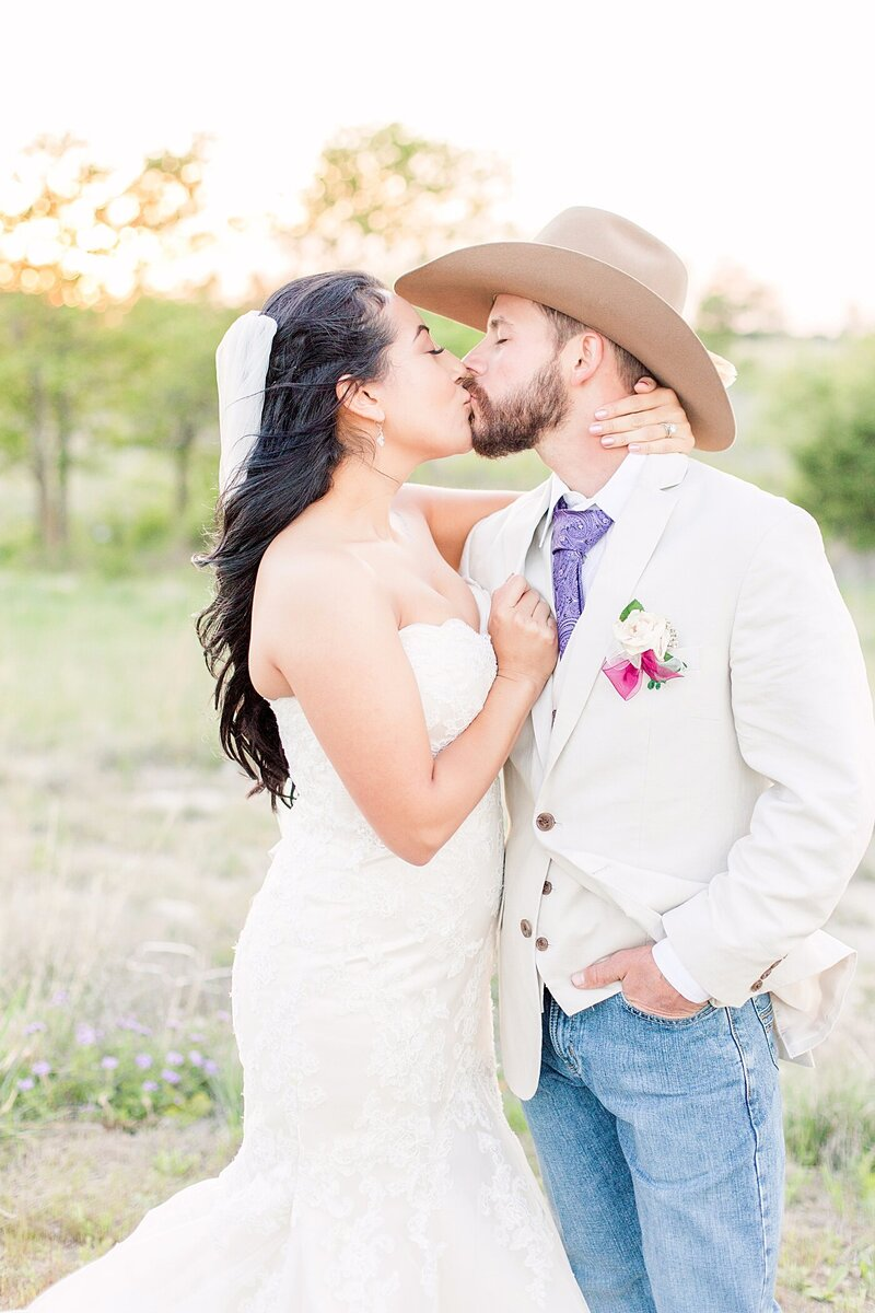 Austin-Texas-Barn-Wedding43