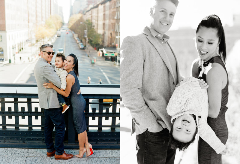 07-High-Line-Family-Photos