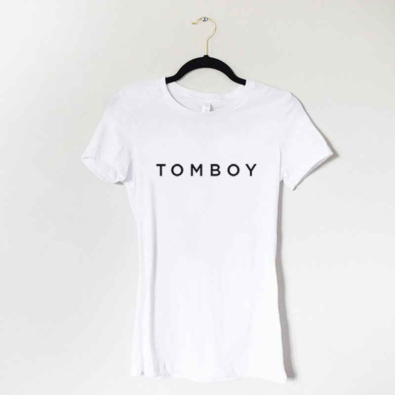 Etsy-Shirt-Display-Tomboy
