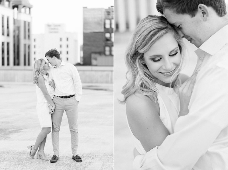 Eric and Jamie Best Birmingham Alabama Wedding Photographers_0011