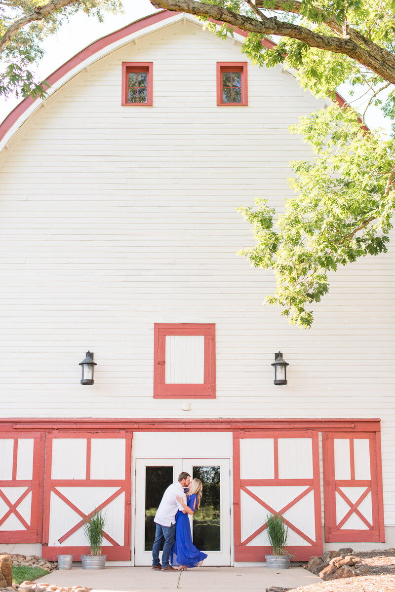 A Winmock Engagement Session, Michelle & Sara Photography, Bermuda Run NC2
