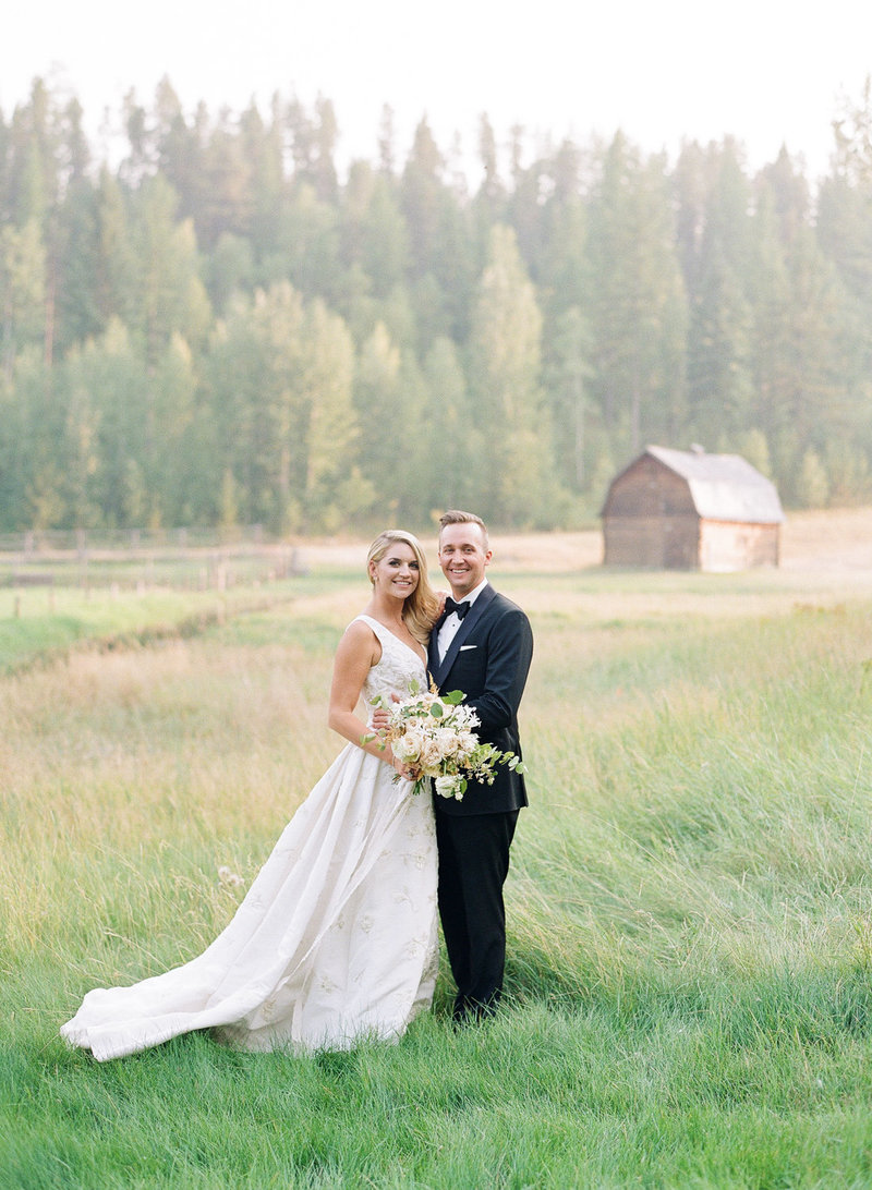 sylvue-gil-wedding-couple-kaitlin-jeremy