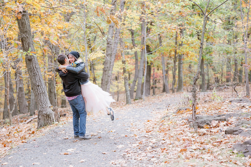 fun-fall-NJ-Engagement-JDMP-9329