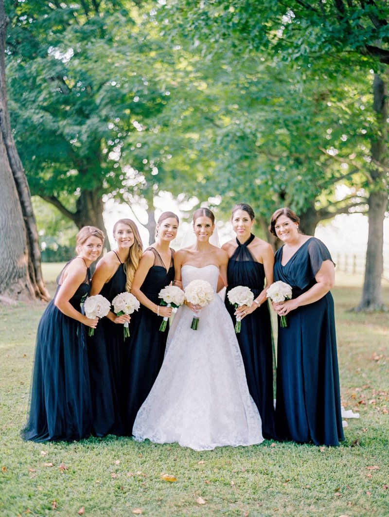 CristinaColton_WeddingSubmissions25