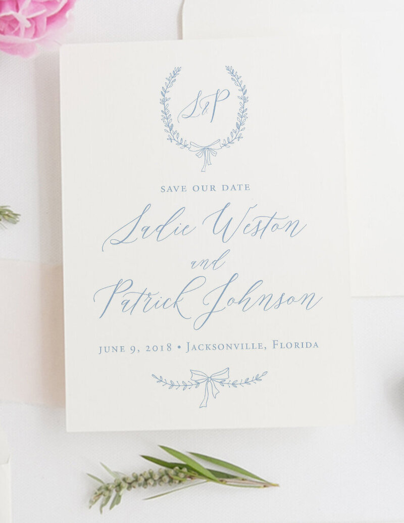 laurel-initial-letterpress-save-the-date_full