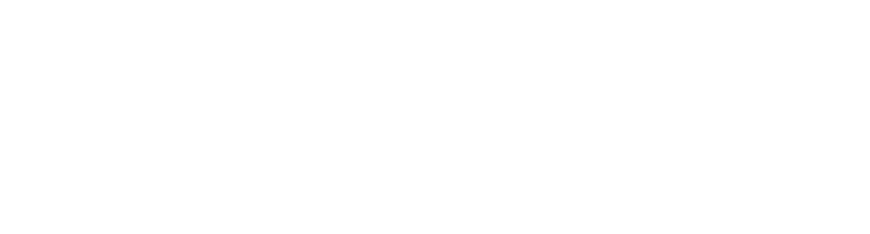Alyssa Joy & Co. Brand & Web Designer for Creatives & Small Businesses || Sarah Sidwell Photography, Wedding Photographer