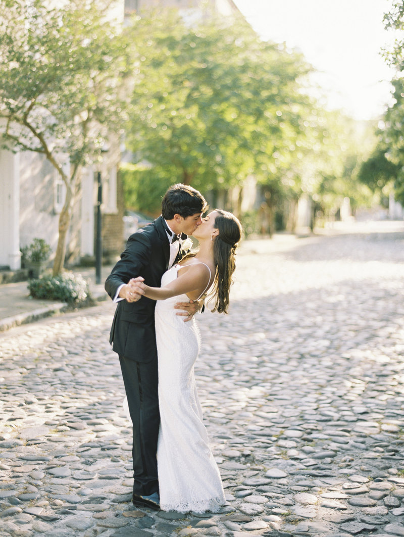 french-huguenot-church-charleston-wedding-photographers-philip-casey-photo-568