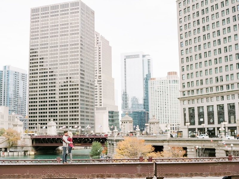 Sarah-Ryan-Engagement-Photography-Chicago-2