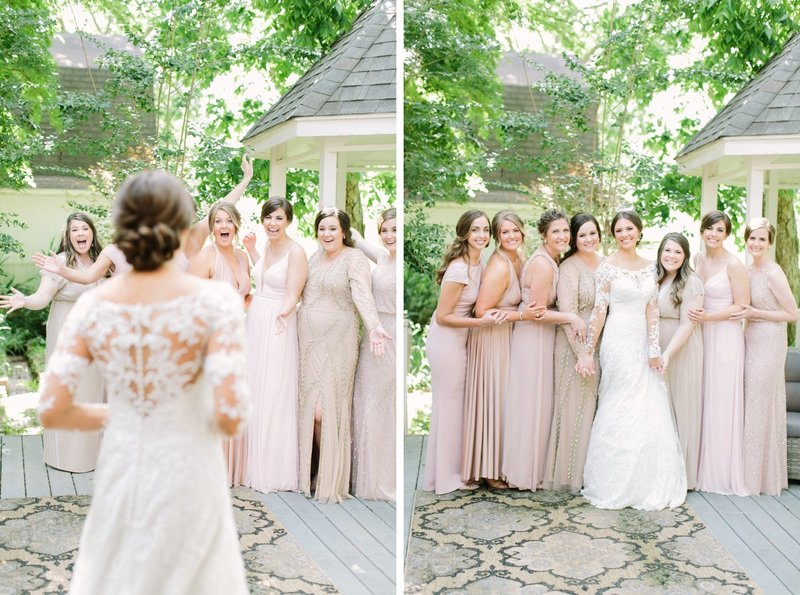 Houston-Wedding-Photographer-Mustard-Seed-Photography-Sarah-and-Robbie-Chandelier-Grove-Wedding_0006