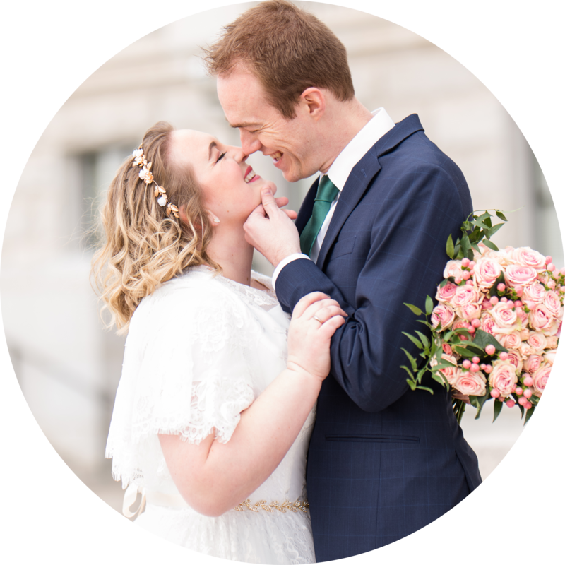 Top Wedding Photos and Couples photos in Utah_093 copy