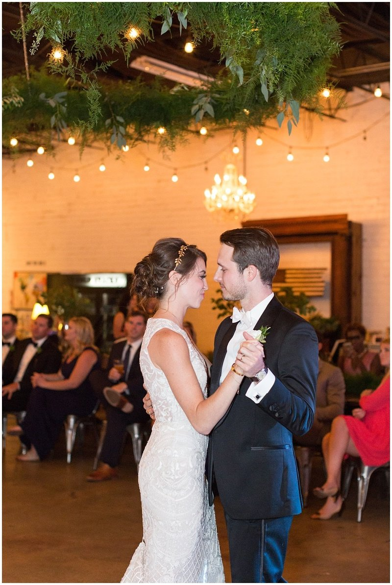 laurabarnesphoto-atlanta-wedding-photographer-christ-the-king-monday-night-brewing-molly-mckinley-designs-38