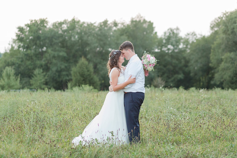 michaela-luke-rustic-wedding-smithville-ohio-august-2018-jamielynettephotography-163
