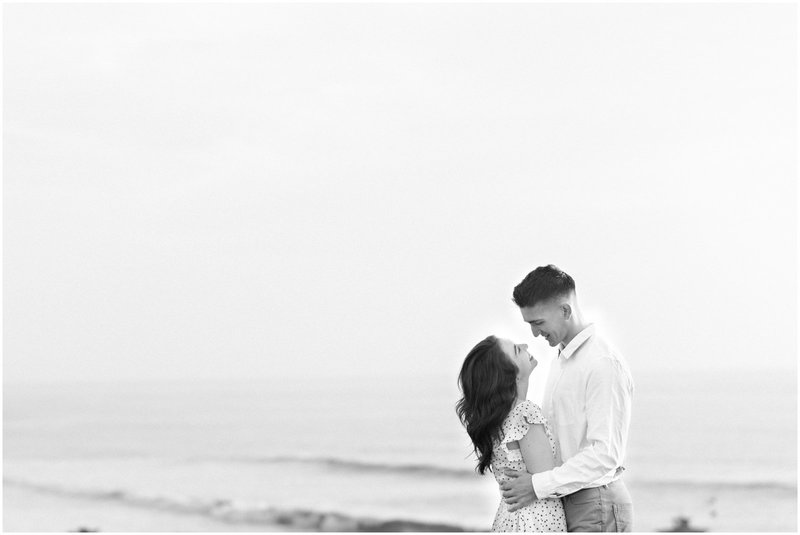 Casa_Romantica_Engagement_Session_0008