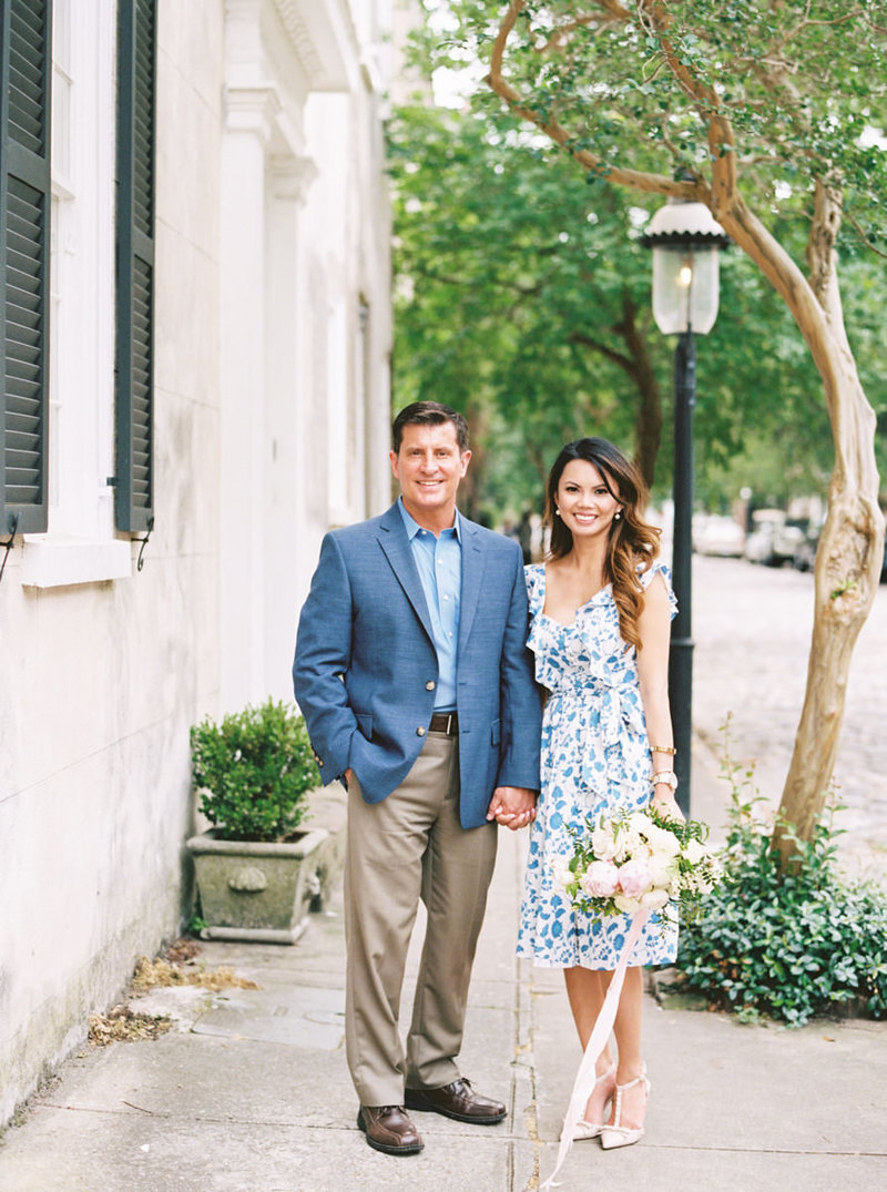 Charleston-anniversary-portrait-photography06