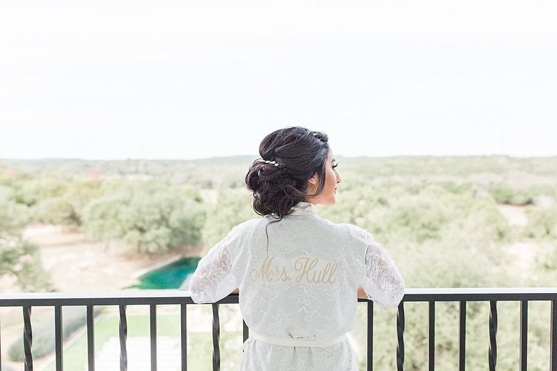 Kendall Plantation Wedding Venue Photos by Boerne Wedding Photographer Allison Jeffers_0020