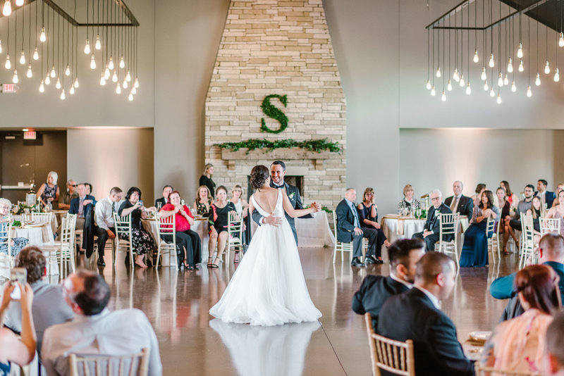 Joslyn Holtfort Photography Wedding Venue Austin 70