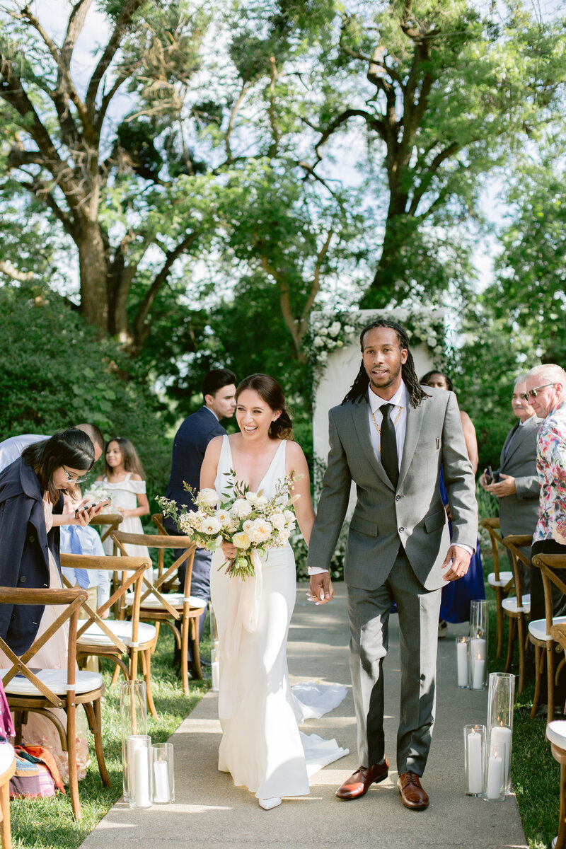 wendy-kevon-park-winters-wedding-contigo-ranch-frederickburg-103