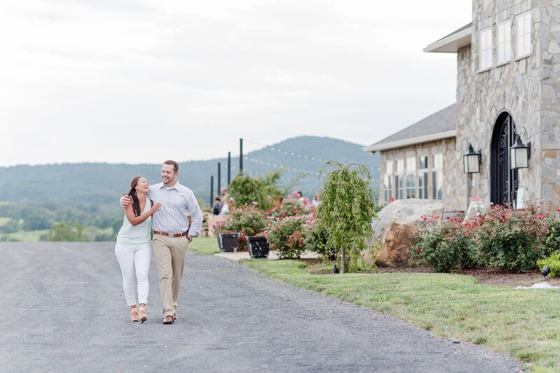 northern-va-engagement-photographer_0048