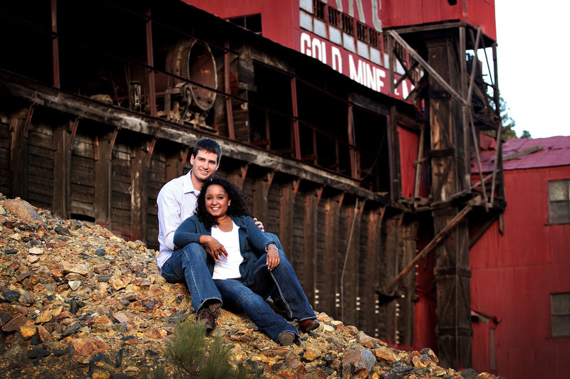 EngagementSession_Denver_40