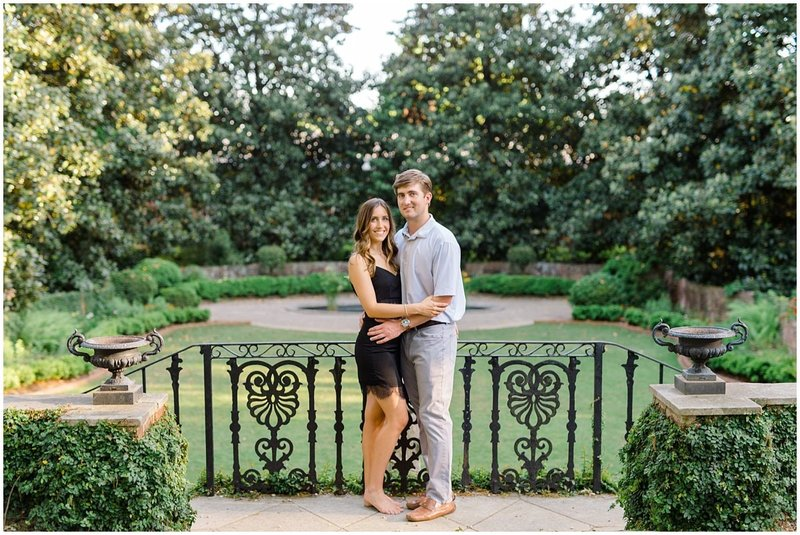 north-georgia-wedding-photographer-uga-founders-garden-engagement-athens-georgia-laura-barnes-photo-32