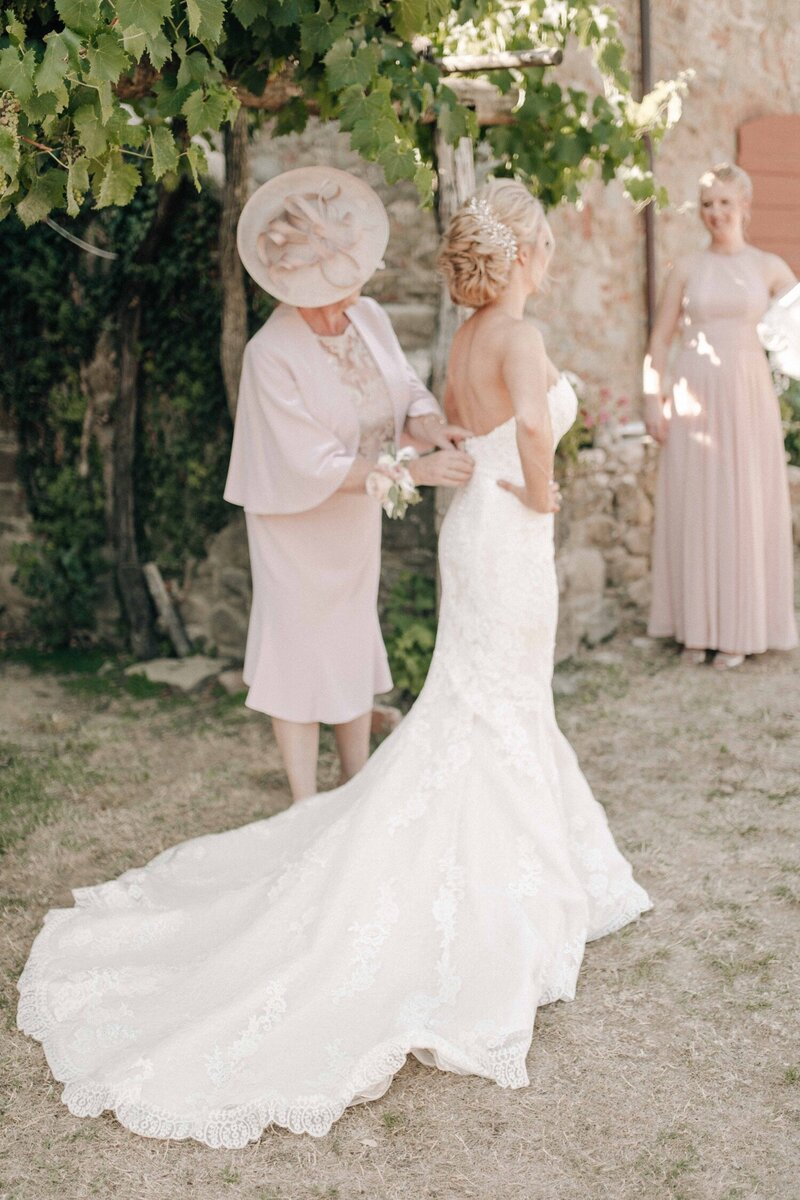014_Tuscany_Wedding_Photographer_Flora_And_Grace (39 von 106)