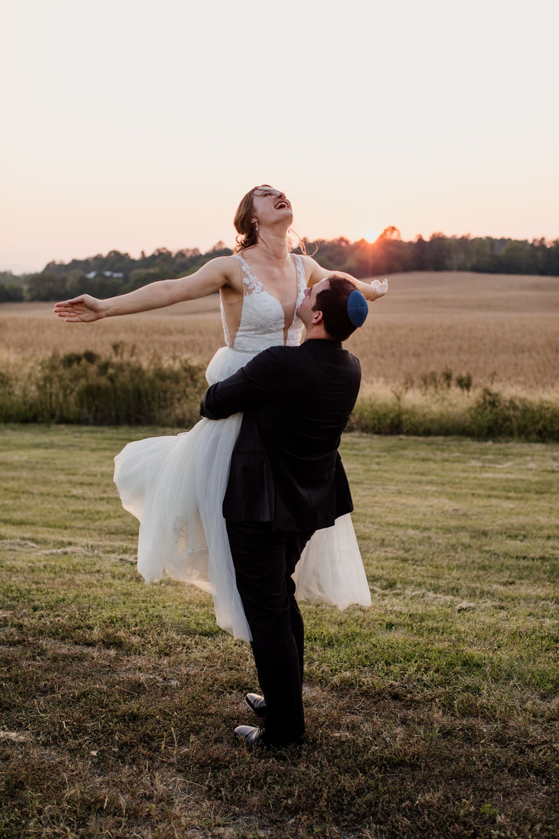 WEDDINGDAY-436
