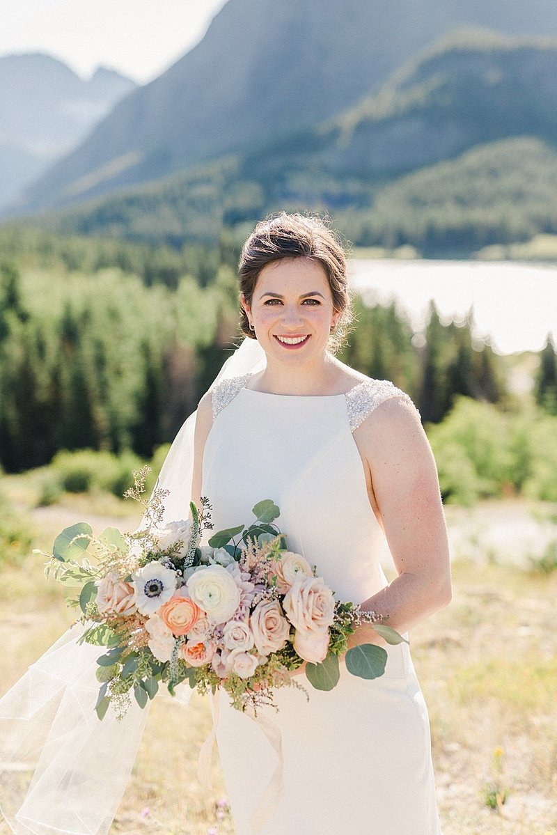 libbyandrew-Glacier-National-Park-Wedding-125
