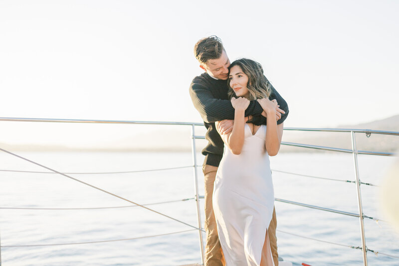 Sailing Center_Santa Barbara Wedding Photographers_Jocelyn & Spencer Photography_0010