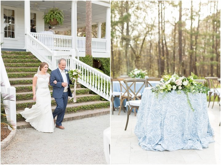 old-wide-awake-plantation-wedding-photos_0020